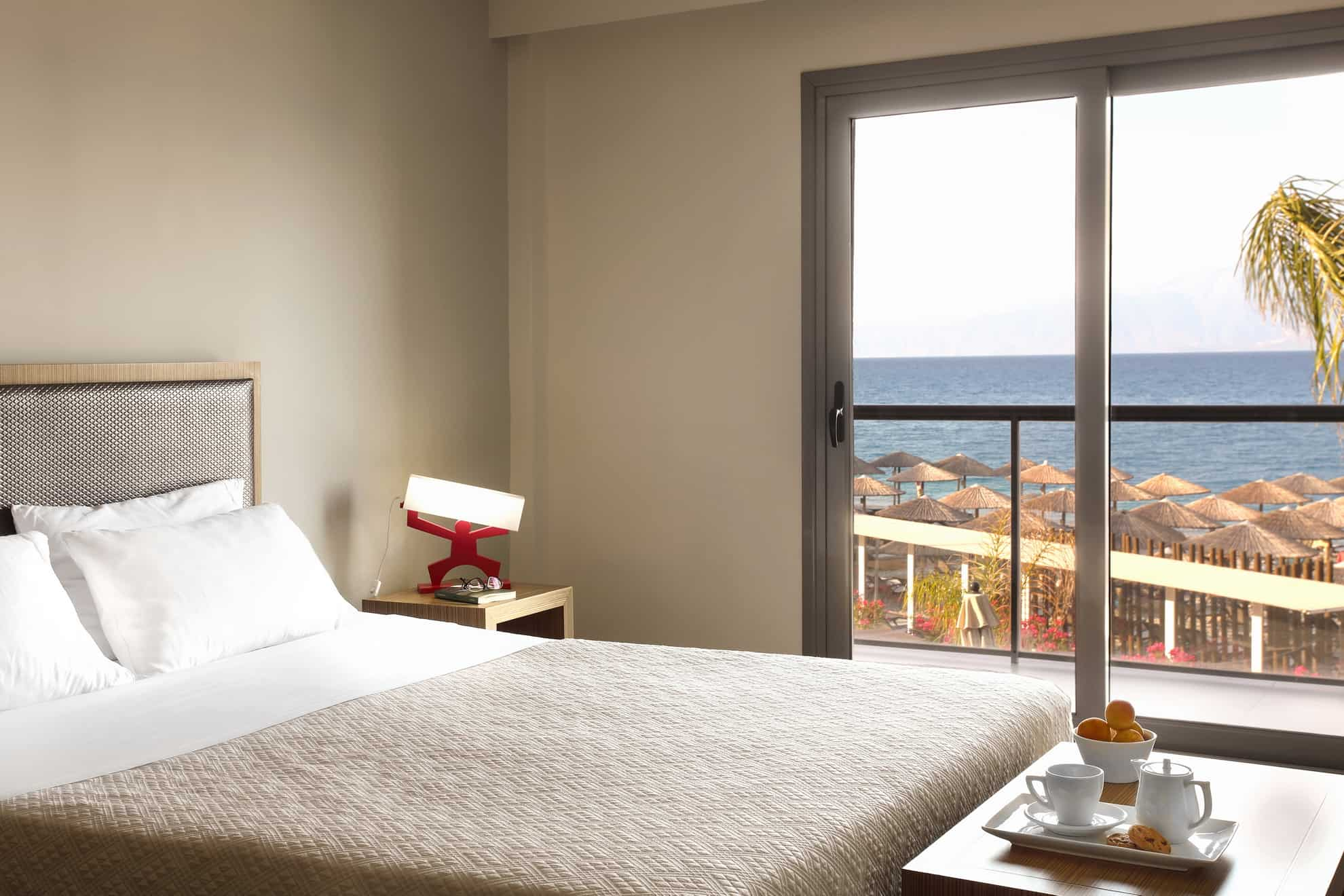 SIKYON_COAST_TRIPLE_FOREST VIEW-ROOM_2
