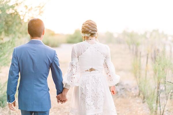 SIKYON_COAST_WEDDINGS_CELEBRAIONS_01