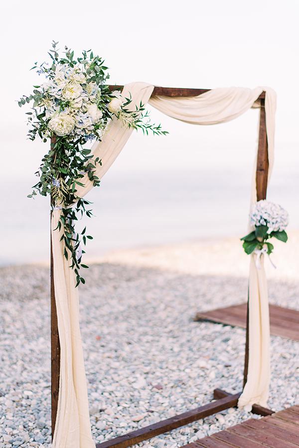 SIKYON_COAST_WEDDINGS_CELEBRAIONS_09