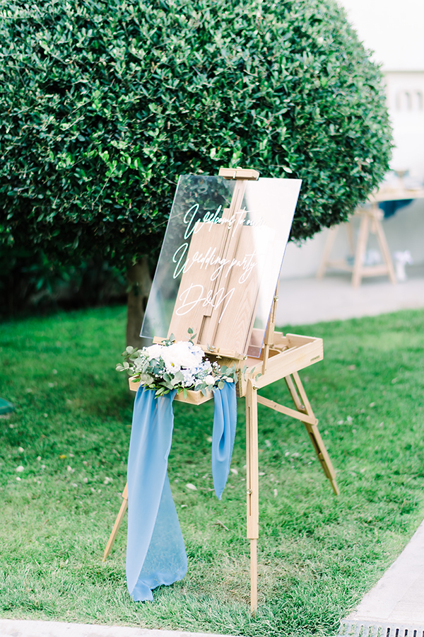SIKYON_COAST_WEDDINGS_CELEBRAIONS_12