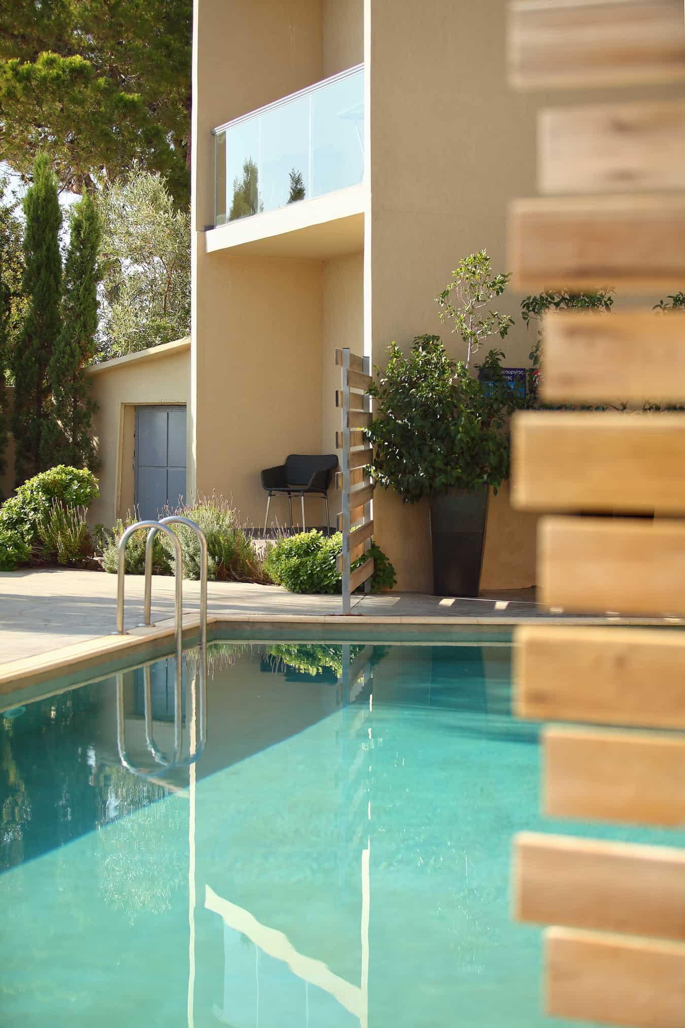 Sikyon_Coast_Swimming_Pool_03