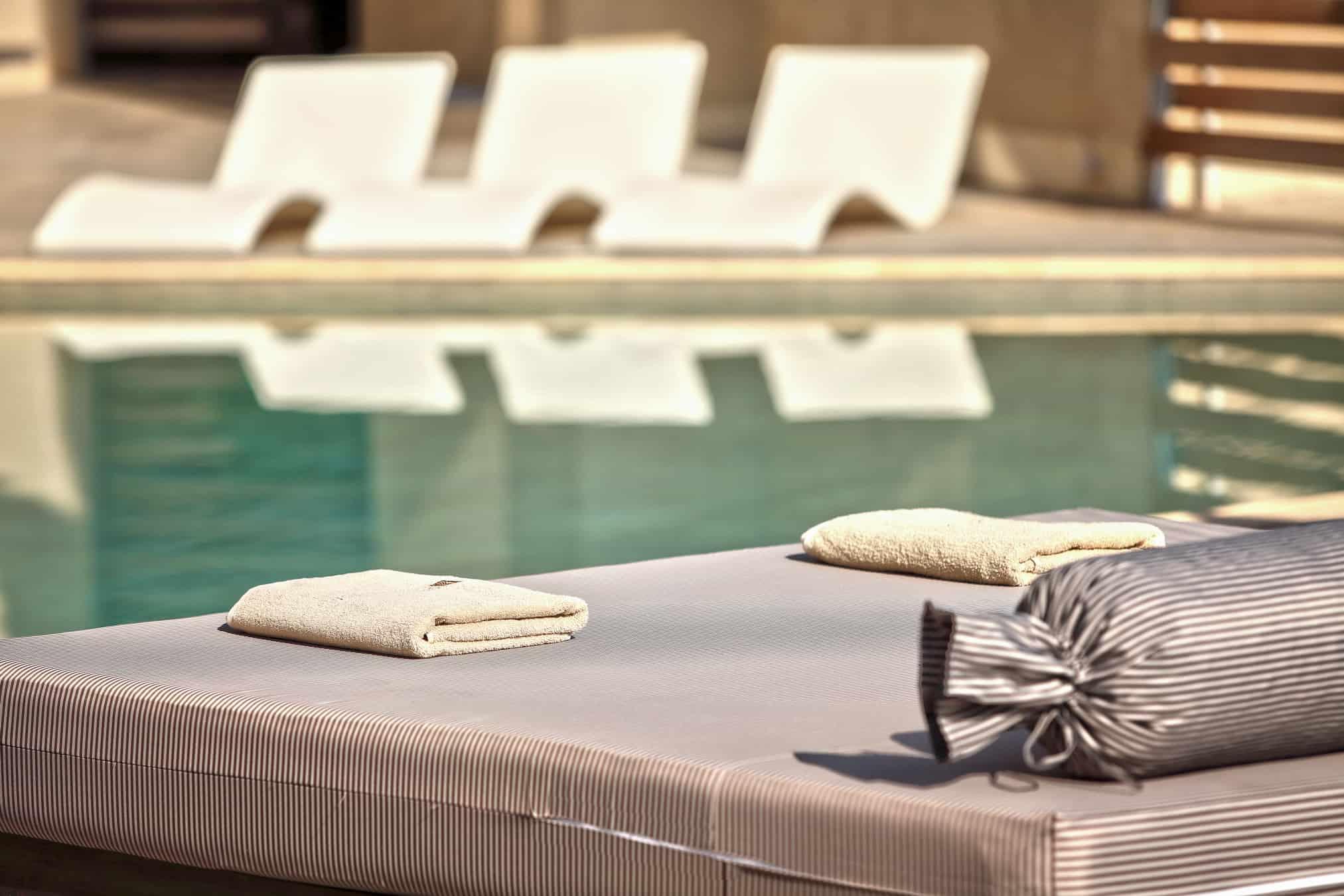 Sikyon_Coast_Swimming_Pool_07